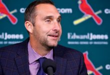Photo of The St. Louis Cardinals Need to Sell