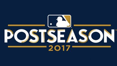 Photo of One Bold Prediction for Every Team this MLB Postseason
