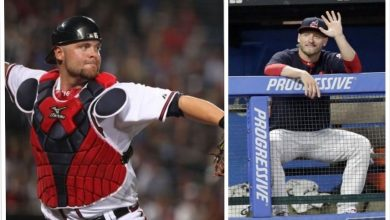 Photo of Breaking News: McCann & Donaldson Sign with the Atlanta Braves