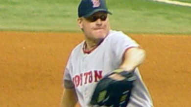 Photo of Curt Schilling did it to Himself