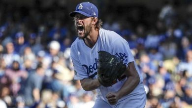 Photo of Why Clayton Kershaw is the Greatest Pitcher of the 21st Century