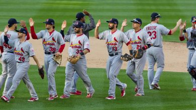 Photo of 2019 Payroll Preview: NL Central (Part 4 of 6)