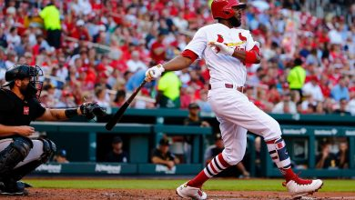 Photo of What Can We (Reasonably) Expect From Dexter Fowler in 2019?
