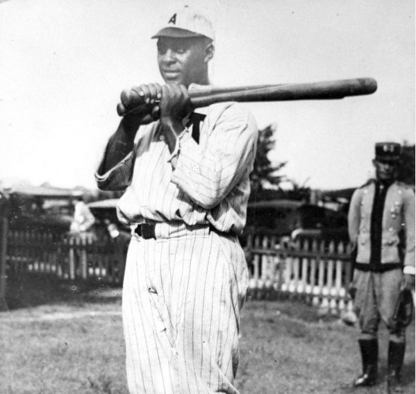 19a454aa179797 The greatest player in baseball history is a complex question where the  answers are various and criteria flexible. Many will opt for Babe Ruth, ...