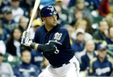 Photo of Is Ryan Braun HOF Bound?