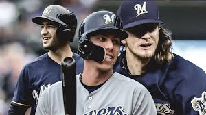 Photo of Brewers Season Preview