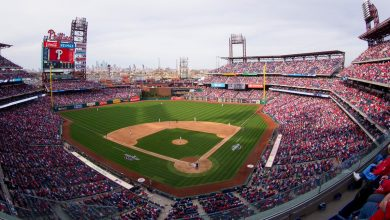 Photo of 2019 Philadelphia Phillies Season Preview