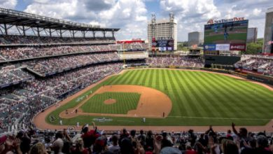 Photo of 2019 Atlanta Braves Season Preview