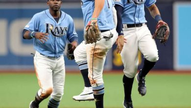 Photo of Tampa Bay Rays 2019 Preview