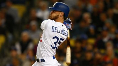 Photo of Cody Bellinger: 2019's Perfect MVP Darkhorse