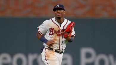 Photo of BREAKING: Braves Extend Ronald Acuña Jr. Through 2026