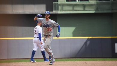 Photo of Cody Bellinger's Start has Been the Best in Years; Here's Why it's the Greatest Ever