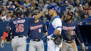 Photo of Minnesota Twins: The Little Moves Add Up