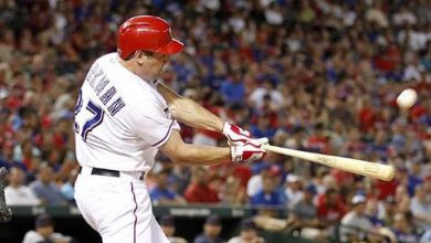 Photo of Should Lance Berkman Have Made the Hall of Fame?