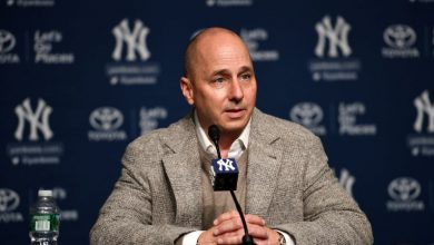 Photo of No, The Yankees Will Not (and Should Not) Trade the Farm