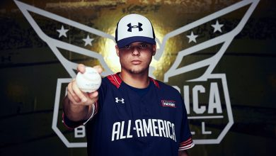 Photo of 2020 MLB Draft Notebook: Under Armour All-America Game Notes