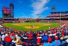 Photo of Philadelphia Phillies Offseason Preview
