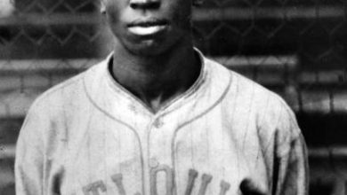 Photo of Cool Papa Bell: The Fastest Baseball Player of All-Time