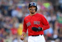 Photo of BREAKING: Dodgers Acquire Mookie Betts in Mega-Deal