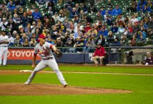 Photo of Projecting MLB Rosters in 2025: St. Louis Cardinals