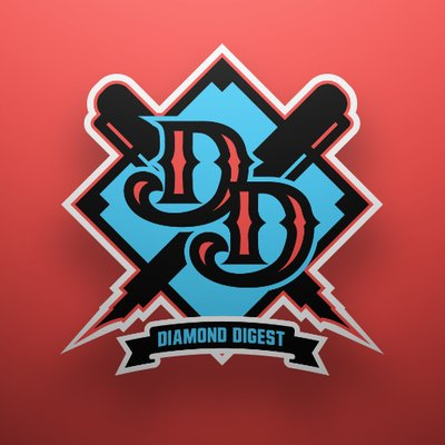 Photo of Join Our Team: Become a Diamond Digest Writer!