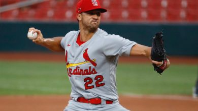 Photo of 2020 St. Louis Cardinals Season Preview