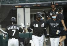 Photo of White Sox Preview for the 2020 Season