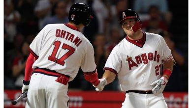 Photo of 2020 Outlook for the Angels