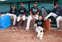 Photo of NLDS Preview: Familiar Foe for the Fish