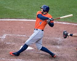 Photo of Why Should the Mets Sign George Springer?