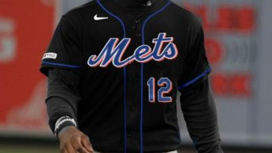 Photo of BREAKING: Mets and Cleveland Baseball Team Agree to Blockbuster Deal