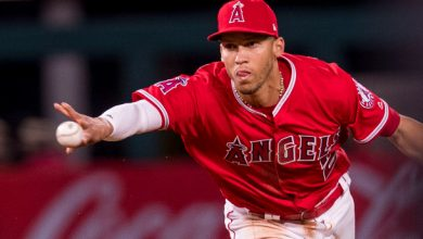 Photo of Why the Twins signing Andrelton Simmons is their smartest move of the offseason
