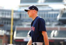Photo of How Nick Pivetta Fits Into Boston's Future