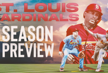 Photo of St. Louis Cardinals 2021 Season Preview: The Age of Arenado