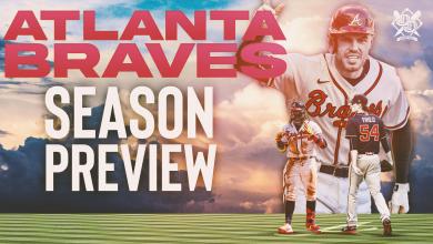 Photo of 2021 Season Preview: Atlanta Braves