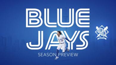Photo of Season Preview: Toronto Blue Jays