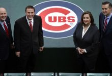 Photo of It's Time to Put the Cubs' Financial Situation Into Perspective