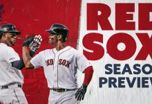 Photo of Season Preview: Boston Red Sox
