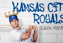 Photo of 2021 Season Preview: Kansas City Royals