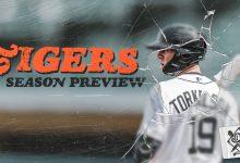 Photo of 2021 Season Preview: Detroit Tigers