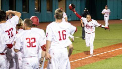 Photo of Big Ten Baseball Week 11 Update