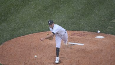 Photo of Detroit Dilemma: What's next for Fulmer and Boyd