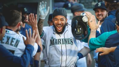 Photo of Why Not Us? Breaking Down the Seattle Mariners' First Half