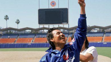 Photo of Baseball History: The 30th Anniversary of Major League Baseball's 13th Perfect Game