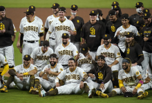 Photo of The Perfect Postseason For 2022 And Beyond