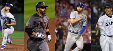 Photo of How Should MLB Teams Spend Their Free Agent Money?