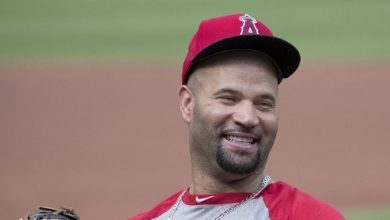 Photo of Is It Time For the LA Angels to Move On From Albert Pujols