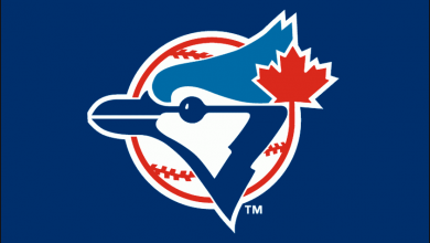 Photo of The Toronto Blue Jays Off-Season has been Secretly Elite