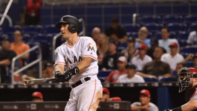 Photo of JT Realmuto: A Possibility for the Braves This Winter?