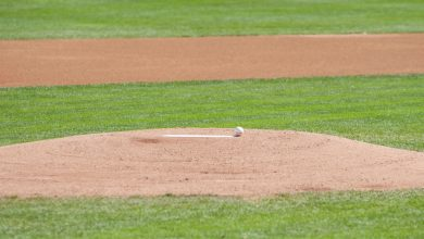 Photo of The Nastiest Pitches in Baseball